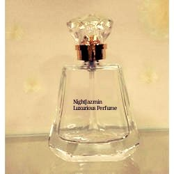 crystal-perfume-bottle-250x250